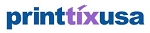 PrinttixUSA Circuit-Wide License for TVS Internet Ticketing Solution