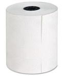 Thermal Receipt Paper White 80mm HEAVY WEIGHT