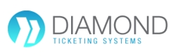 Diamond Ticketing Circuit-Wide License for Internet Ticketing