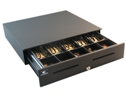 APG Vasario Medium-Duty Drawer