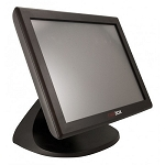Unytouch Firebox S5400 Touch Screen Monitor (Resistive) Serial/USB 15