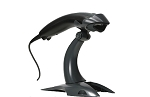 Honeywell 2D Scanner w/Stand