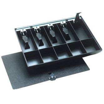 Touch Dynamic Cash Drawer Till Insert 16X16