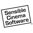 Sensible Cinema Software